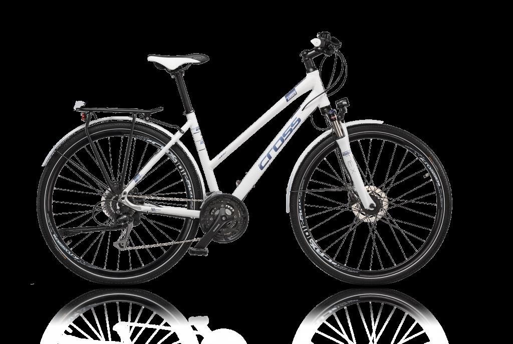 Bicikli Kanui Kajaci Radulj Tours Mljet